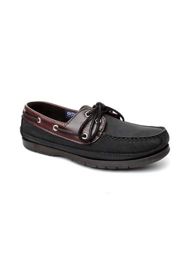 Dexter Ayakkabı Siyah